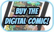 Buy FBH Digital Comics From gumroad